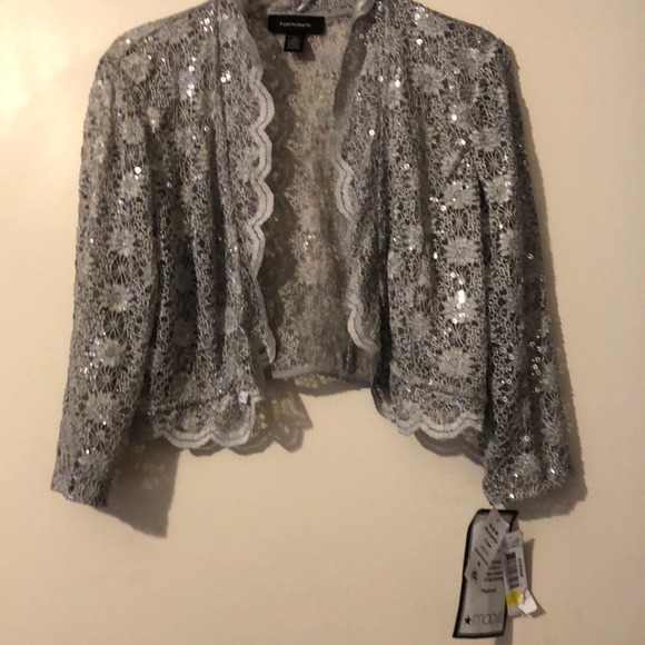 Clothing, Shoes & Accessories Richards Sweater M Sweaters